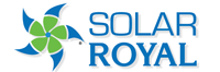 SolarRoyal LLC